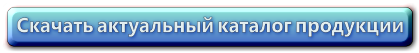 cooltext1398068040